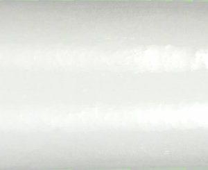 Valvetrex 1 micron