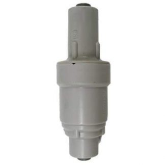 apex pressure regulator