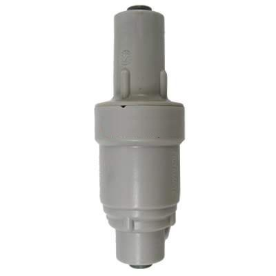 apex pressure regulator