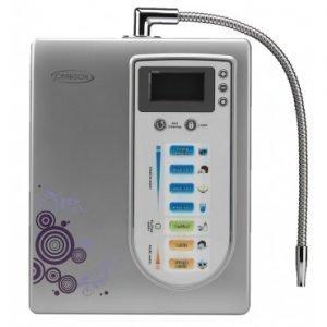 Violet Water Ionizer