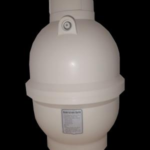 3.2 Gallon Water Storage Tank for Nanofilter